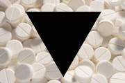 Medicamentos depakine