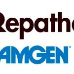 repatha amgen