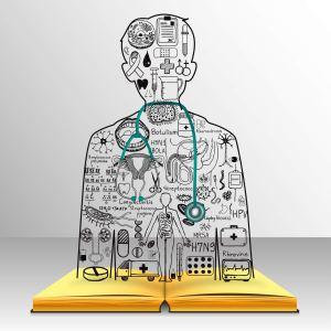 #CartasaElla: El cientifismo es la nueva religión, una perversión de la