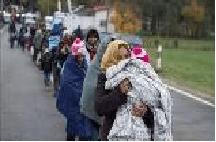 refugiados-en-camino
