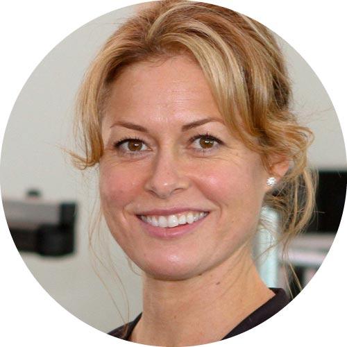 Sally Donkin