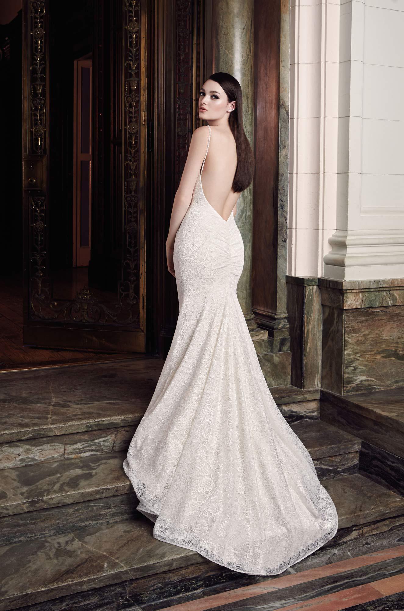 Fullsize Of Wedding Dress Rental