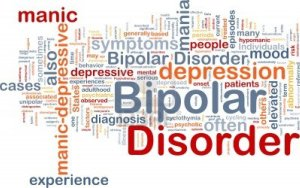 What is Bipolar?