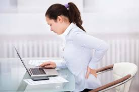 back pain pic