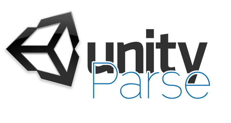 Working with Parse.com in Unity 3D – Part 1 – Intro and App Structure
