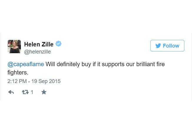 zille_tweet