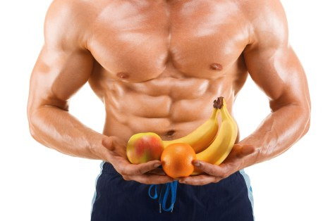 bodybuilding, carbohydrates, supplements
