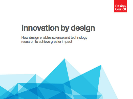 innovation-by-design-report-design-council