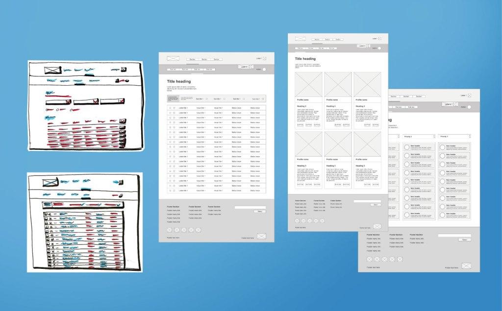 mike-pinder-service-design-ui-mockup-process-4