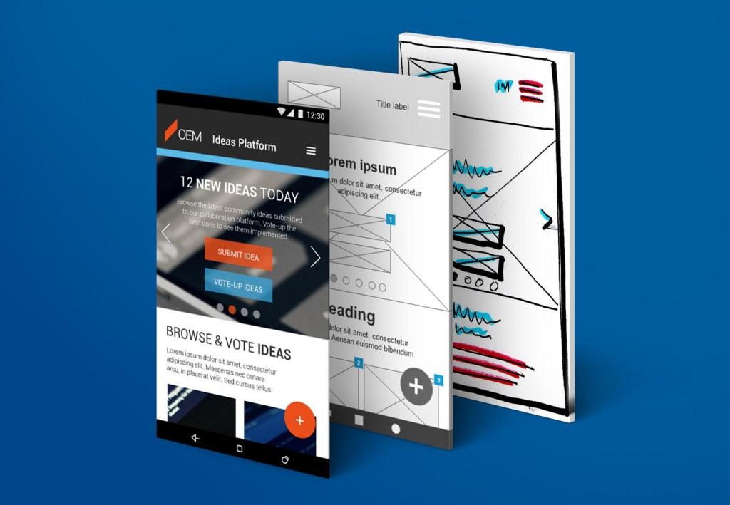 mike-pinder-service-design-ui-mockup-process-7
