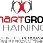 Integrating the FMS into Group Training