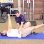 Strategies for Anterior Pelvic Tilt