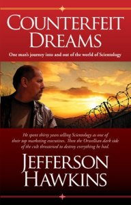 counterfeit dreams-the world of Scientology