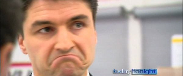 thomas-davis-scientology-spokesperson