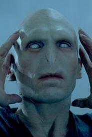 "Voldemort ""News"""