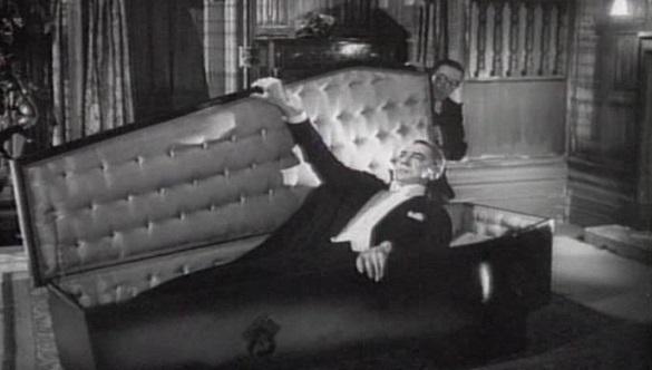 Vampire-coffin.jpg