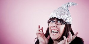 TINFOIL-HAT-facebook