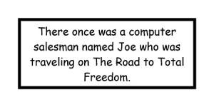 Joe 01