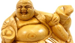 Laughing-Buddha - Copy