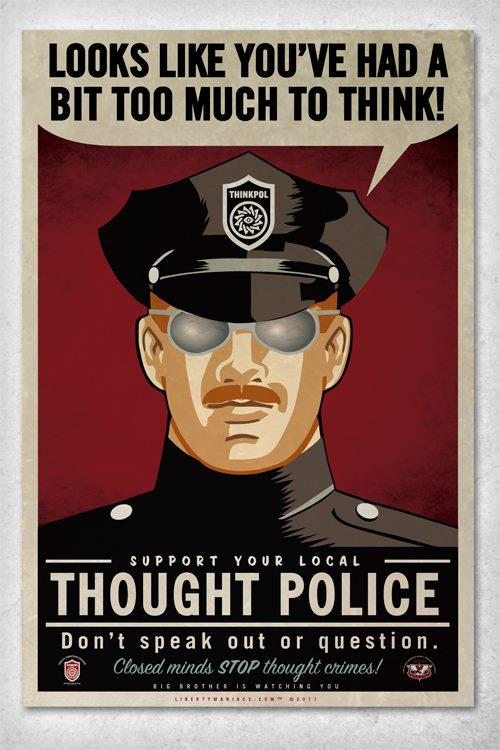 thought-police-2 - Copy