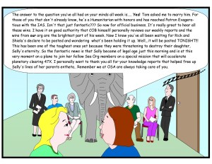 The Elephant in the Room 02
