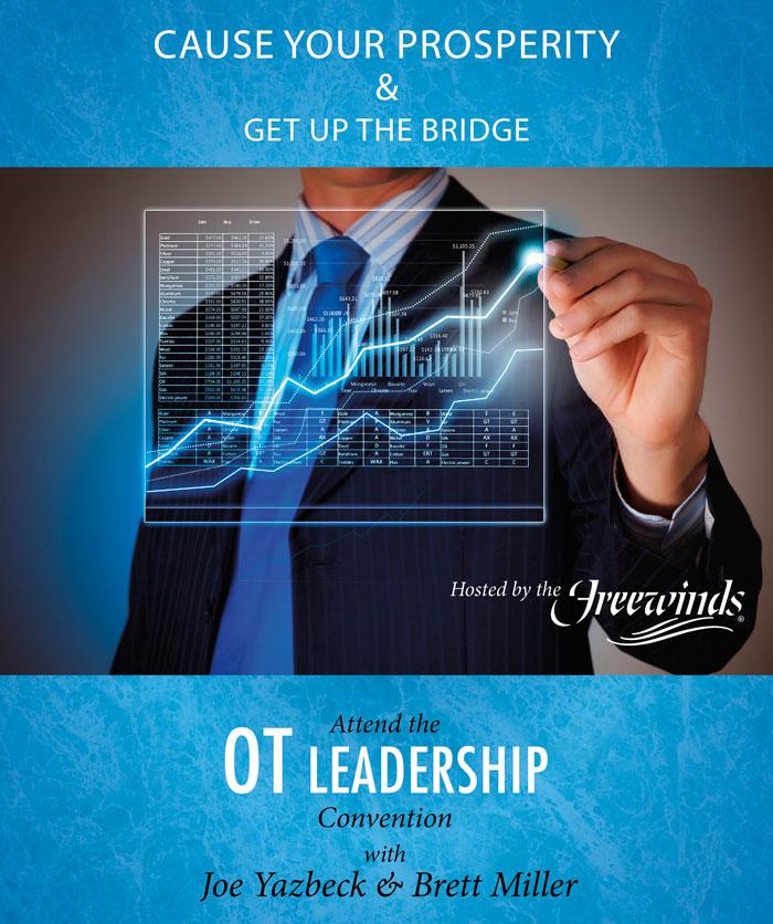 ot-leadership-convention (1)