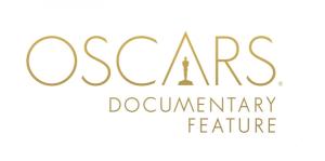 Going Clear Oscar News