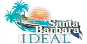 Santa Barbara Non-Org