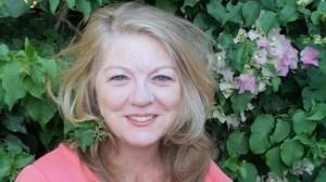 The Lois Reisdorf Story: Part 1