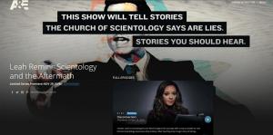 Scientology Aftermath Episode 4: Aftermath