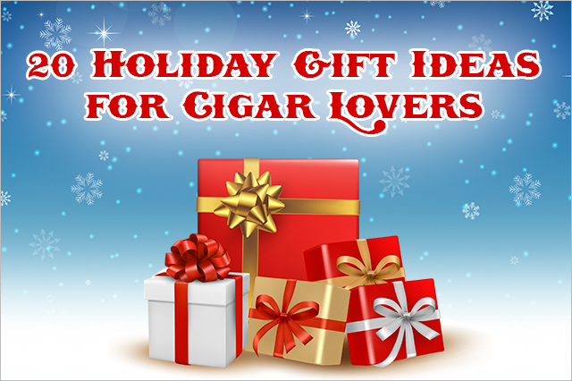 20-holiday-gift-ideas-for-cigar-lovers