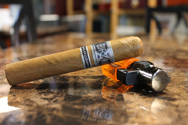 euforia-dominican-luxury-cigar-review