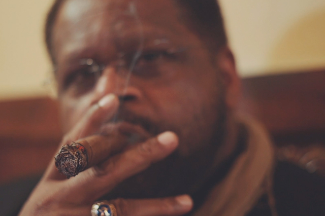 mini-documentary-about-cigar-connoisseur
