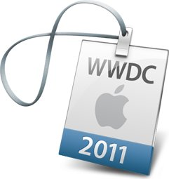 wwdc My highlights from #WWDC2011