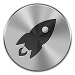 Launchpad {Advanced} LaunchPad App Removal   OS X 10.7