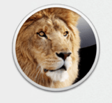 lion How to: Buy Lion whilst running Lion GM