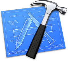 xcode How to: Remove Xcode