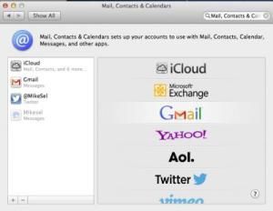 Screen Shot 2012 08 02 at 11.43.30 300x232 Associate your Twitter account in Mountain Lion