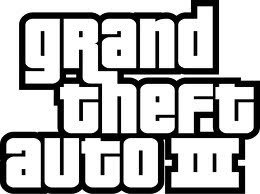 20121027 202029 For a limited time: Grand Theft Auto III only 69p