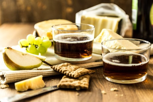 beer-and-cheese-pairings