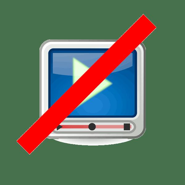 Automatisk afspilning af video på facebook