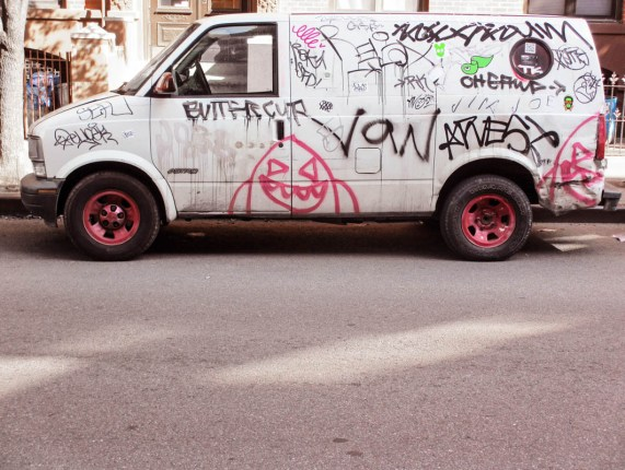 williamsburg_north_2012_bedford_ave_01_2