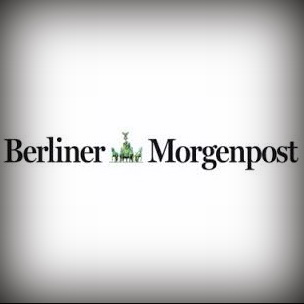 Interview in Berliner Morgenpost