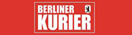 Berliner-Kuirier-50--op