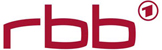 RBB_Dachmarke-op-50