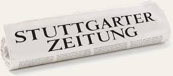 miklaw-beziehungsberatung-stuttgarter-Zeitung (2)