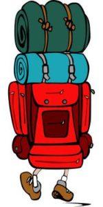miklaw-beziehungsberatung-emotionaler-rucksack