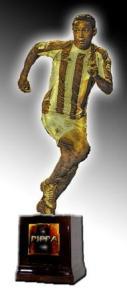 15535895_premio-ricardo-oliveira-2010-2011-0