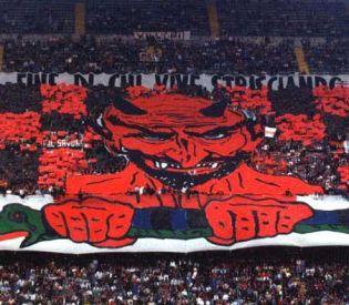 Milan-Inter Serie A 2014/2015: presentazione