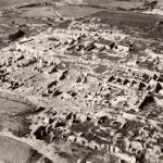 Delenda Carthago – parte terza